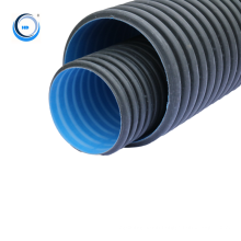 Factory reliance hdpe pipe equipment  price list curved plastic tubes