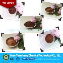 Cls Coal Briquette Binder Powder CAS 8061-52-7 Calcium Ligno Sulfonate