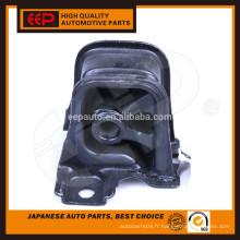Support de moteur en caoutchouc pour Honda 50840-S0A-981 Support de moteur automatique