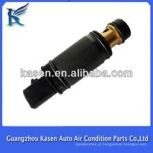 Adequado para Compressor Fiat, Válvula de Controle AC