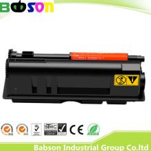 Cartucho de tóner láser de copiadora para Kyocera Mita Tk100 Fábrica directamente suministro