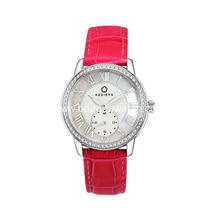 Stainless steel watches for girls wholesale