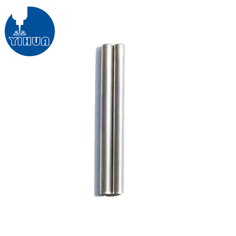 Stainless Steel Thermowell Housing