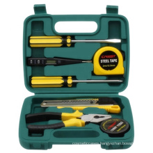 Wholesale Custom Plastic Tool Box Plastic Tool Case