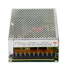 Wholesale 24V 240W Industrial Switching Power Supplies