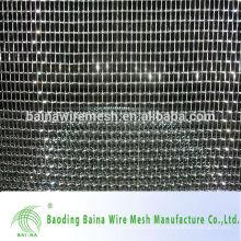 Baina Hardwire Tuch Bienenstöcke Bildschirm