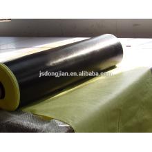 anti static teflon selfadhesive heating tape