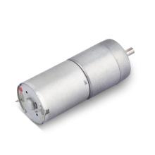 Dc 12v 24v Encoder Motor de engranaje