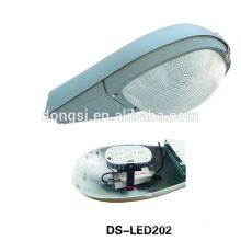 outdoor highway AC100-277V led street light retrofit of 60w 120w