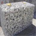 Grande venda de tela de arame sólido barato