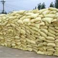 Water reducing argent calcium lignosulfonate factory price