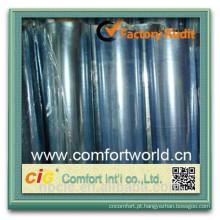 Fabricantes profissionais de filme de PVC favorável ao meio ambiente