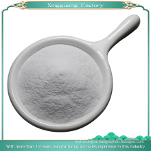 White Aluminum Oxide #325 Polishing Powder