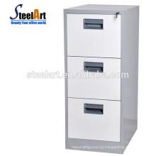 Материал металла офисной мебели волмарт 3 ящика металла висит картотека
