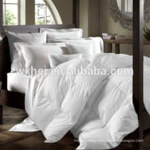 wholesale warmth quilts / duvets insert for family and hotel