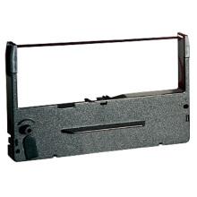 Cobol alta calidad de la cinta de la impresora Erc-11