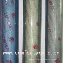 PVC-Folie (SAPV00039)