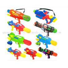 OEM Plastic Outdoor Summer Pool Kid Water Pistol Gun Toy