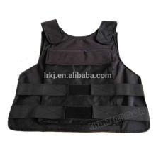 Military / Army /Security NIJ Level IIIA Bulletproof Body Armor Vest