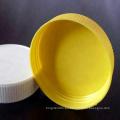Molde de plástico con experiencia en la fábrica de moldes para el hogar / molde de plástico para el cierre de tapas