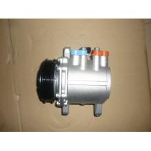 Автоматический компрессор переменного тока для Suzuki