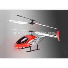 PRODUTO DESIGN NOVO RUNQIA R115 Helicóptero 2Ch RC com Gyro / infravermelho