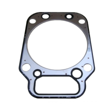 Deutz Parts Gasket for Cylinder Head