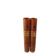petit tube de crème bb petit tube de stratifié