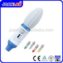 Contrôleur de pipette de volume grand laboratoire JOAN