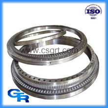 wind turbine slewing ring gear