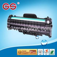 Top Quality MLT108 Совместим с картриджем для лазерных принтеров Samsung ML-1641/2241/1640