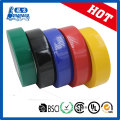 Electric tape pvc FR non FR tape