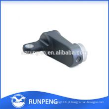 Compressor de mola de amortecedor de choque barato barato de alta qualidade