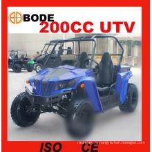 ЕЭС/EPA 200cc мини-дети UTV