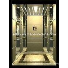 Motor for Residential Passenger Elevator