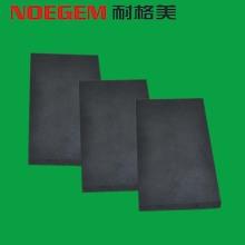 100% virgin nylon pa6 plastic sheet