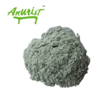 Ferrous Sulphate Heptahydrate Feed Grade