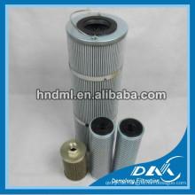 Heißer Verkauf Kohlengrube-Maschinen-Ölfilter-Element R928022285 Filterpatrone aus China