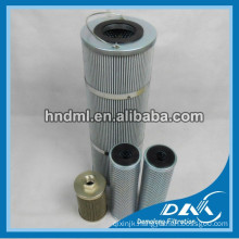 Hot Sale Coal Mine Machine Oil Filter Element R928022285 Filter Cartridge from China