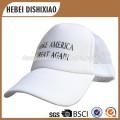 Alta Calidad Personalizar Imprimido Gorra De Verano Sombreros Unisex