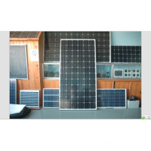 2013 Hot Sale Lower Price 1W to 300W PV Solar Module (SGP-275W)