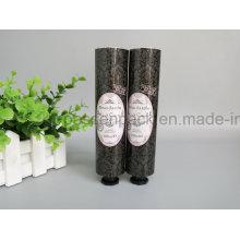 100ml Aluminium Tube für Haarfarbe Dye Packing (PPC-AT-030)