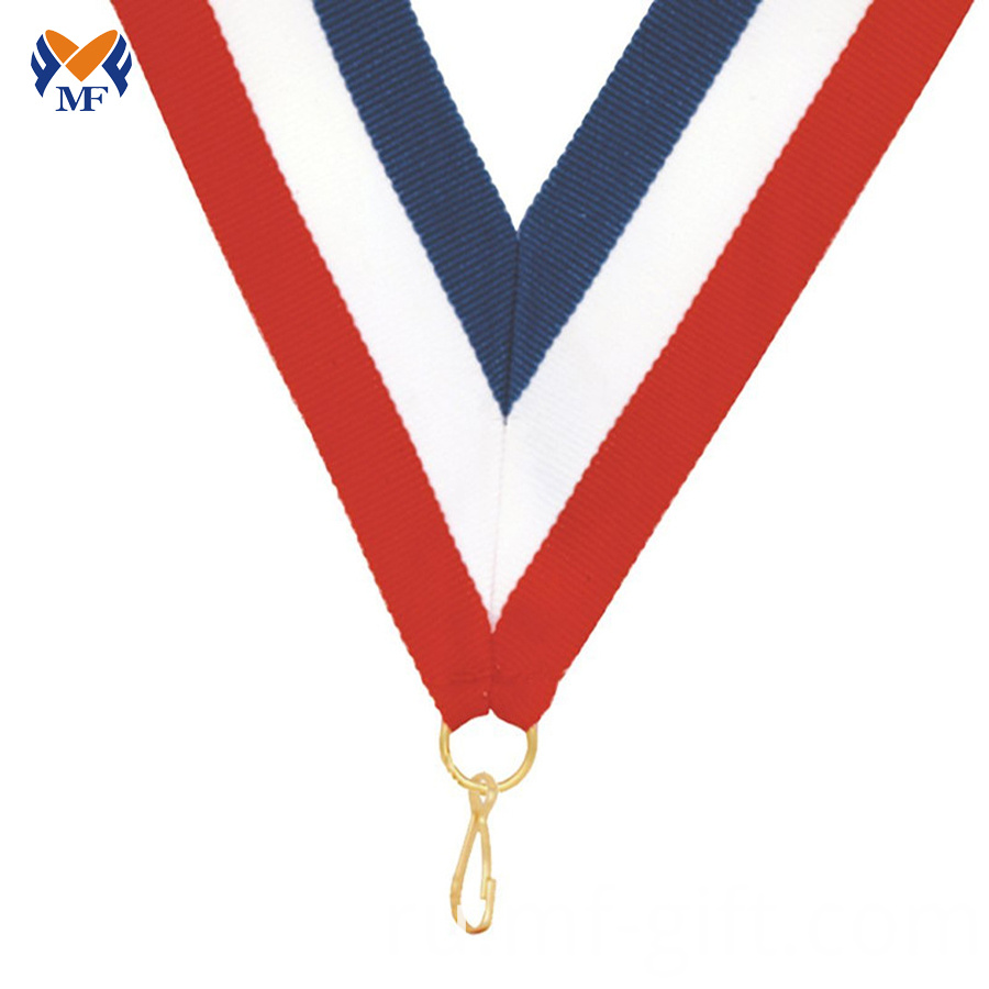 All Sports Medals