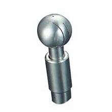 Balle rotative rotative en acier inoxydable (IFEC-B1000006)