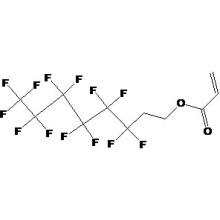2- (Perfluorohexyl) Ethyl Acrylate CAS No. 17527-29-6