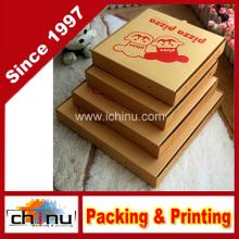 Alles Größe Custom Pizza Box (1316)