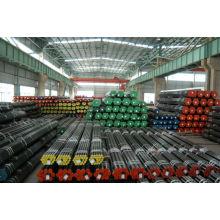 alta presión caldera tubo acero tubo/tubos
