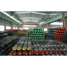 asme sa106c boiler steel pipe