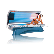 Hot New Products For 2015 Spray Tanning Bed acrylics spray tanning booths for sale