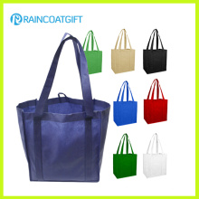 Reusable Non Woven Handbag for Promotion